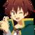 :kazuma_thumbsup: