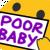 :poorbaby: