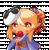 :flare_yukata:
