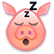 :steam_pig_sleeping: