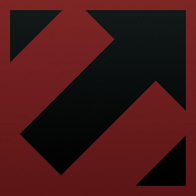 metacouncil.com